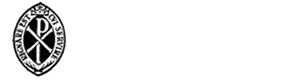 Guild of St Stephen